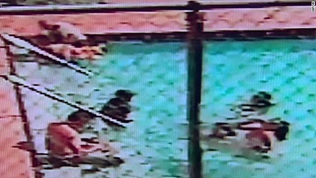 newday intv gupta pool kids electrocuted_00014903.jpg