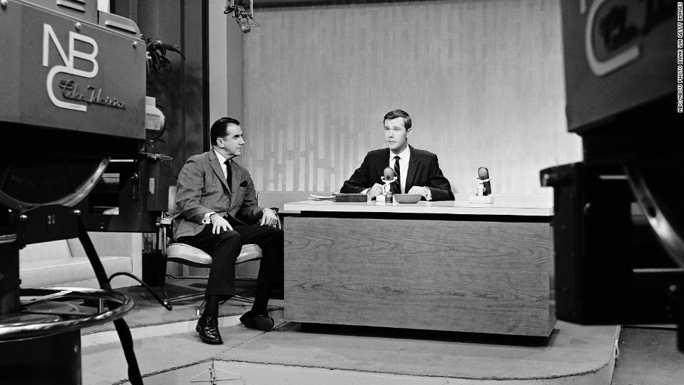 Image result for first tonight show with johnny carson