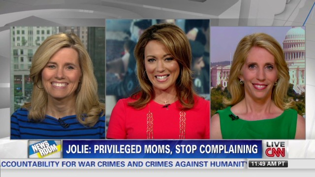 Jolie: Privileged Moms, Stop Complaining _00000117.jpg