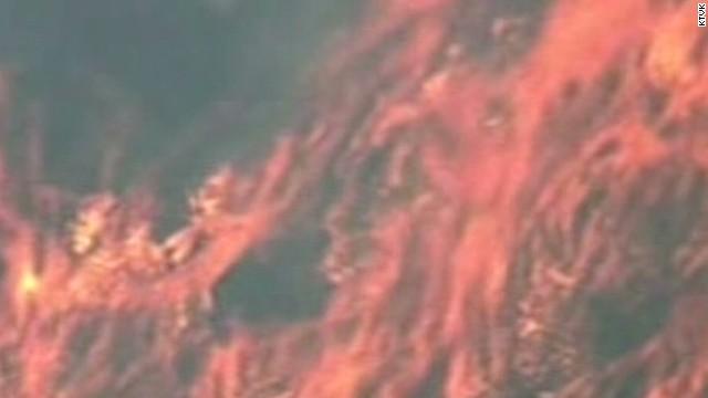 tsr dnt cabrera arizona wildfire_00010701.jpg