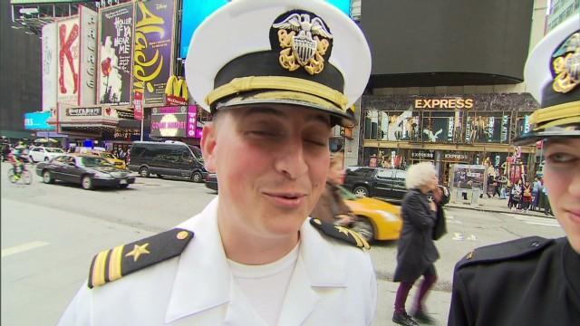orig fleet week ask a sailor_00005804.jpg