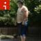 Fat Edgar hernandez irpt