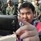 thai coup 6