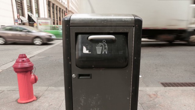 COT-Philly-Smart-Trash_00002220.jpg