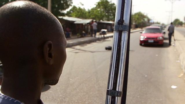 pkg damon nigeria vigilantes_00004325.jpg