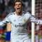 Final Bale winner
