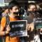 Thai protest 5