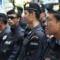 Thai Protest 8