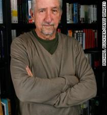 cnn.com - Max Blau - Tom Hayden, famed anti-Vietnam War activist, dies