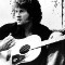 terry jacks RESTRICTED