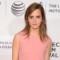 Emma Watson Boulevard premiere 2014