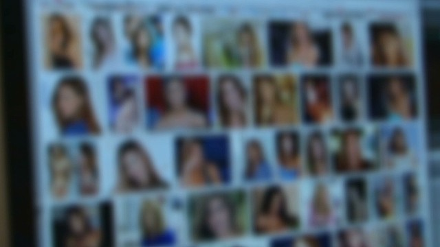 pkg romo argentina model sues google_00001013.jpg
