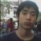 Cheng Yuan Hong
