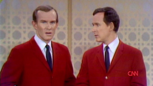 the sixties smothers brothers 1_00000703.jpg