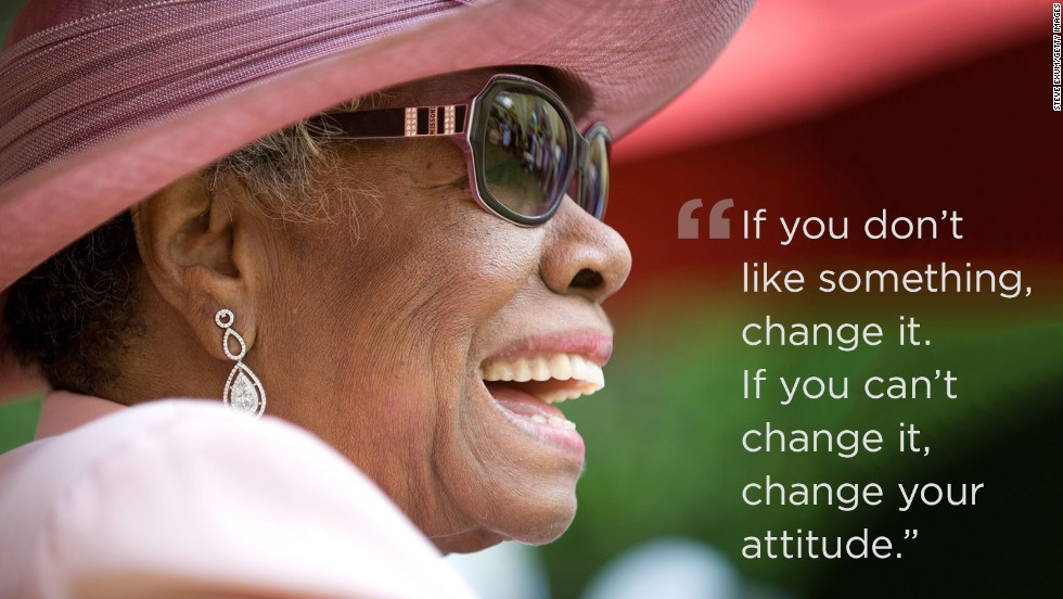 06 maya angelou quotes