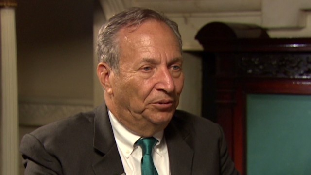intv larry summers european elections_00001428.jpg