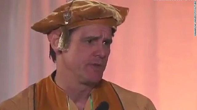 sot Jim Carrey commencement speech_00003317.jpg