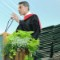 fareed zakaria commencement 2014