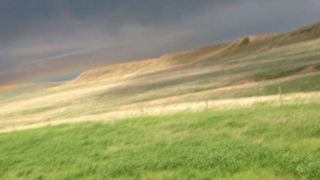 ath storm chaser struck by lightning _00005513.jpg