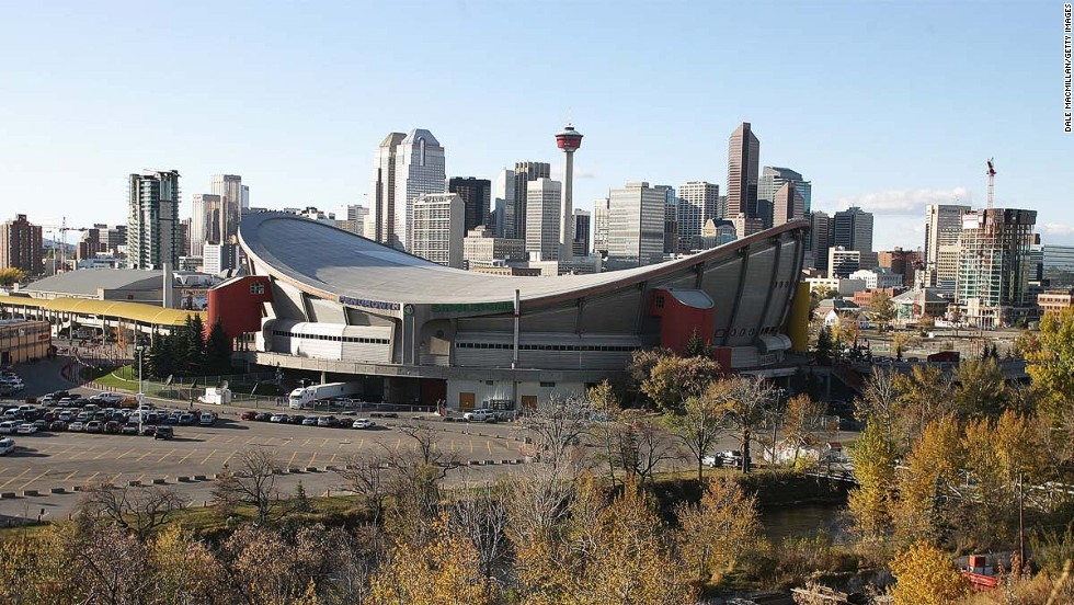 Canada's gateway to the Rockies is often viewed as little more than an airport pick-up point. But it's special, with a cowboy heritage all its own, one of North America's best-loved and biggest rodeos (the Calgary Stampede) and Canada's largest museum, the Glenbow.