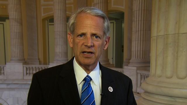 House Dem wants VA criminal investigation