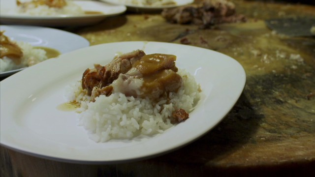 ab anthony bourdain parts unknown thailand 1_00005704.jpg