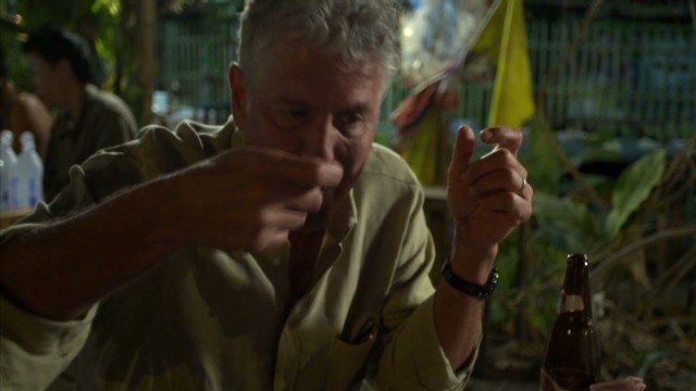 ab anthony bourdain parts unknown thailand 3_00004309.jpg