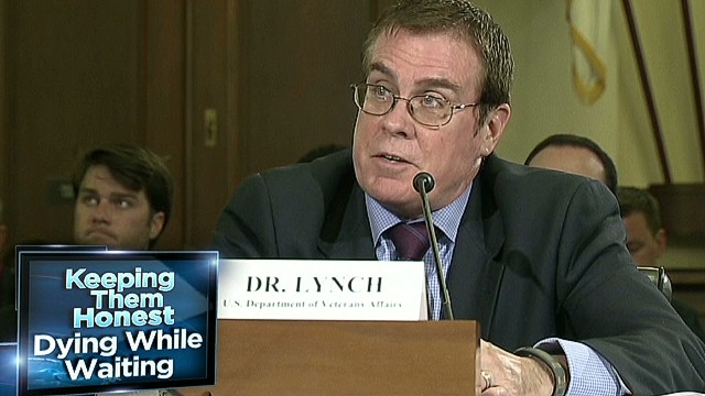 House Committee grills VA witnesses