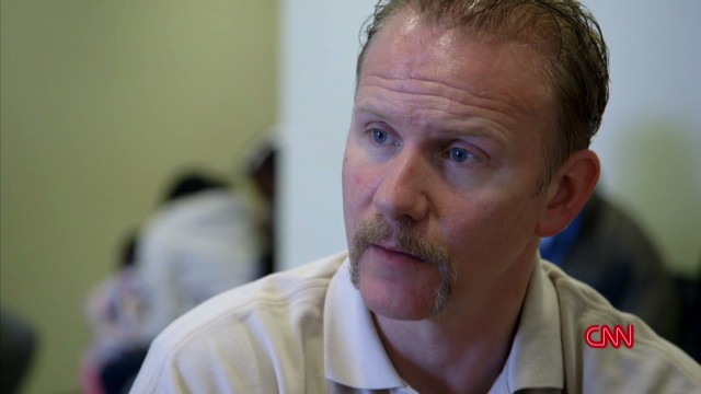 morgan spurlock inside man income 2_00010415.jpg