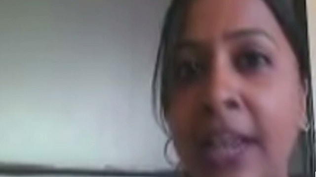 Amnesty International on India hangings