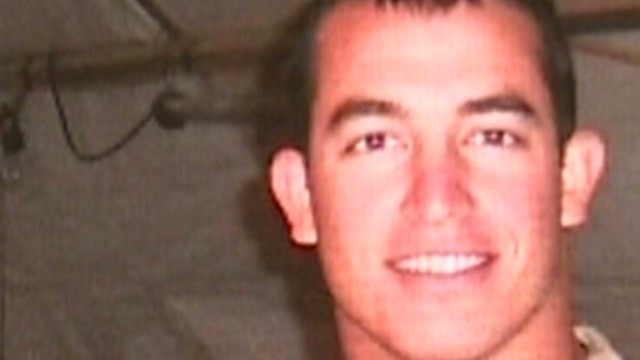 Marine's next hearing still weeks away