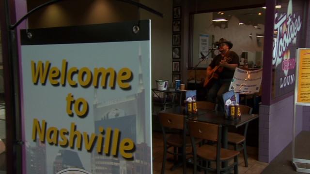 Nashville International Airport_00005008.jpg