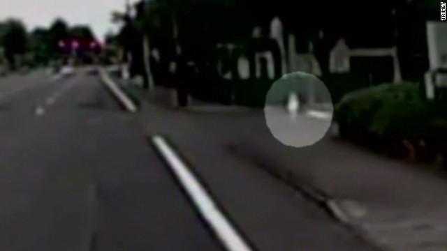newsnow dnt berman hero bus driver saves toddler_00001206.jpg