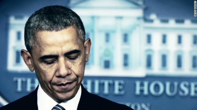 tsr pkg borger obama defeated by bureaucracy_00005024.jpg