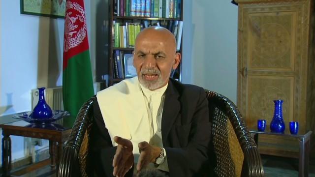 exp GPS Ghani SOT Taliban_00003425.jpg