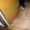 death row stories maharag  - footprint