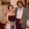 death row stories maharaj