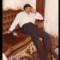 death row stories maharaj - sofa
