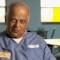 Death Row Stories: Kris Maharaj - maharaj