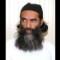 03 Mullah Norullah Noori