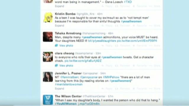 rs intv joanna coles #yesallwomen backlash _00001404.jpg