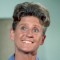 ann b davis - RESTRICTED