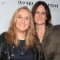 Melissa Etheridge and Linda Wallem November 2013