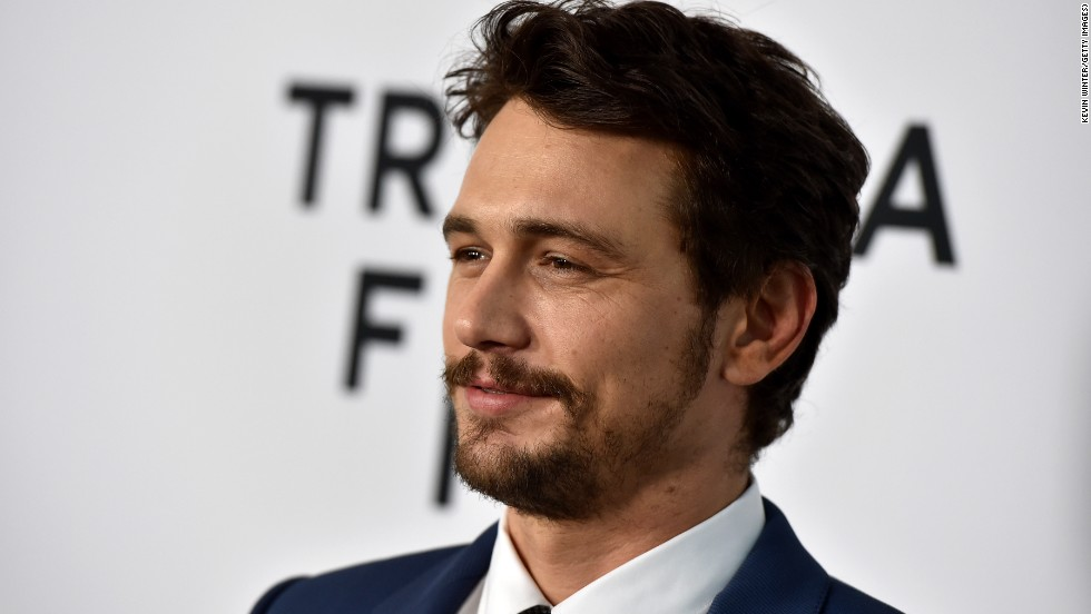 "In his day-to-day life, Franco is as well-known for his good looks as he is for his talent and <a href=""http://www.buzzfeed.com/charlielyne/a-full-unexpurgated-list-of-james-francos-32-m0pm"" target=""_blank"">many jobs and interests. </a>"