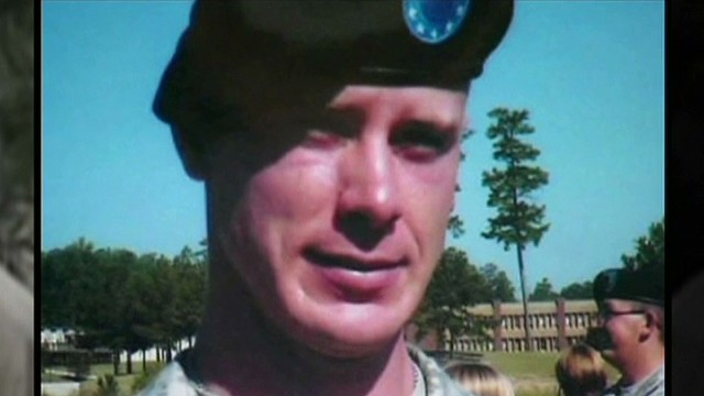 W.H.: Bergdahl release 'the right thing'