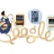 google lovelace