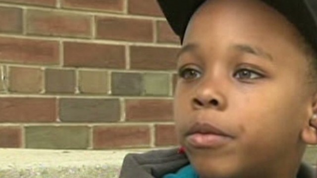 Chicago six year old stops kidnapping newday good stuff 6 3 _00003010.jpg