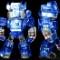 transformers macau soundwave