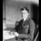 13 women great war