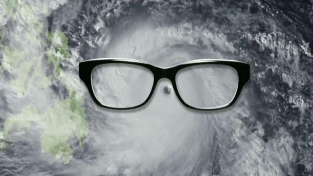Hurricane S.E. Cupp